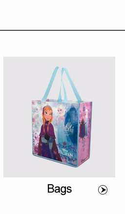 customized PP non-woven foldable eco shopping bag