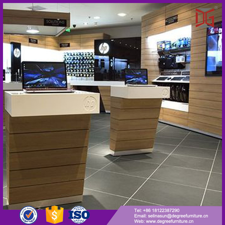Decoration Cell Phone Store Decoration Cell Phone Store Suppliers And Manufacturers At Alibaba Com