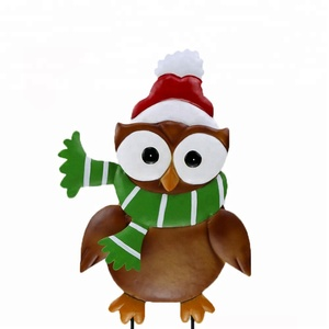 Owl Christmas Ornaments Owl Christmas Ornaments Suppliers And