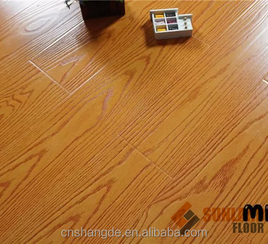 Lowes Wood Flooring Cheap With Trendy Wood Flooring