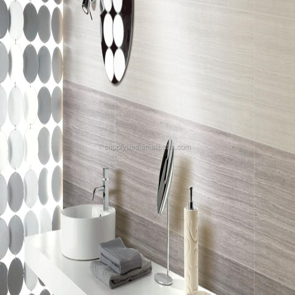 Ceramic tiles factories in china ceramic tiles factories in china ceramic tiles factories in china ceramic tiles factories in china suppliers and manufacturers at alibaba dailygadgetfo Image collections