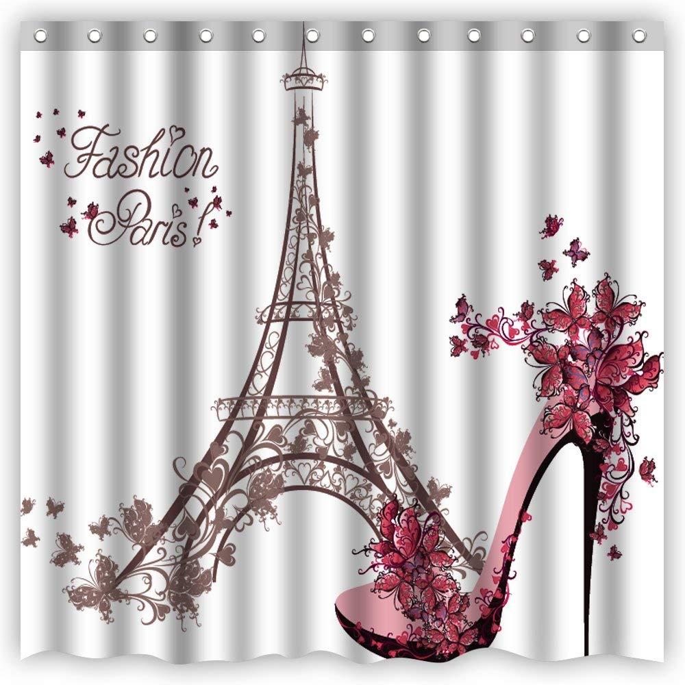 c57bd6422065a Cheap Heels Shower, find Heels Shower deals on line at Alibaba.com