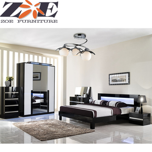 Zoe Furniture, Zoe Furniture Suppliers And Manufacturers At Alibaba.com
