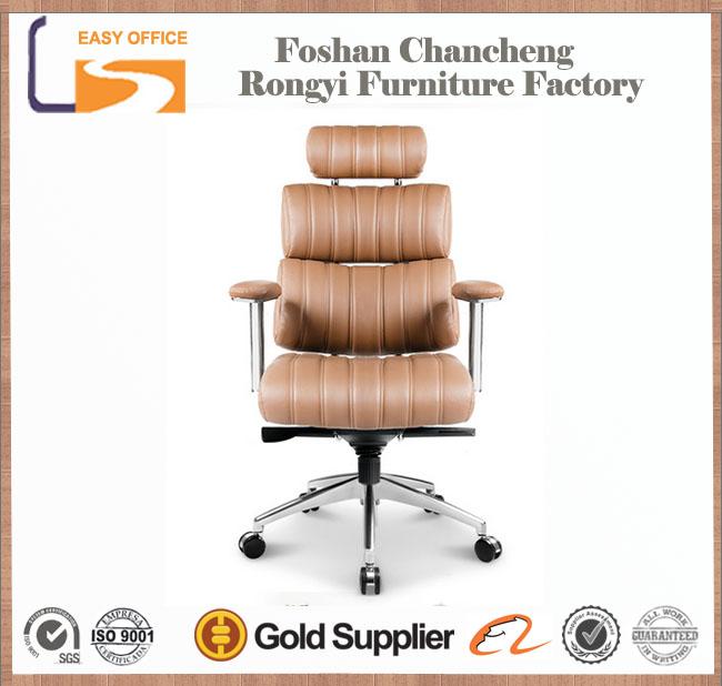 schwere 200kg helle farbe wirtschaftlichen b rostuhl bild b rostuhl produkt id 1831156718 german. Black Bedroom Furniture Sets. Home Design Ideas
