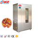 Factory price onion tomato maize corn drying machine IKE vegetable dehydrator food dryer