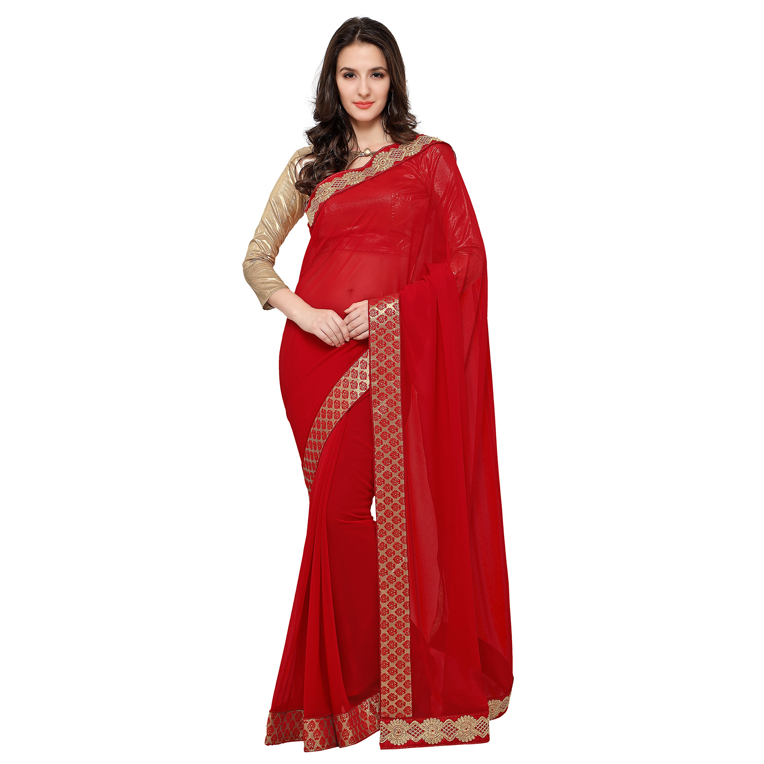d96f5d6e86 Cheap Saree Border Online India, find Saree Border Online India ...