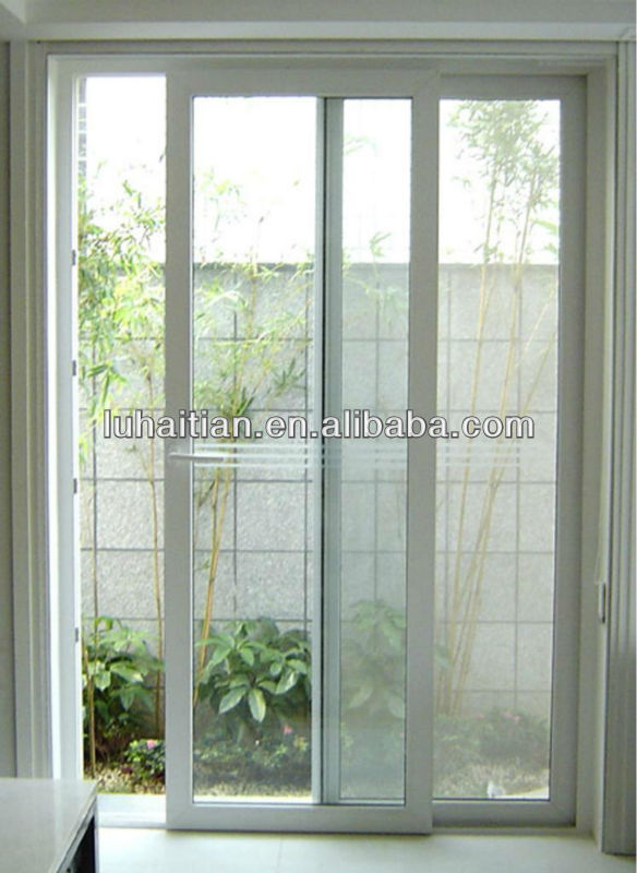 Pvc Window Designs Accordion Windows Price Of Sliding