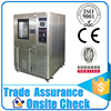 Environmental Test Chamber Constant Temperature and Humidity Testing Machine