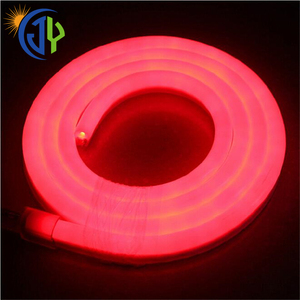 Custom Neon Decorative Glow Light For Indicator Wall Ceiling Car Guitar Cactus Light