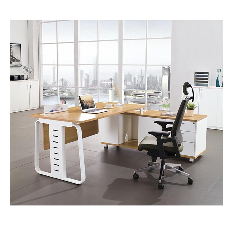 Großhandel möbel sekretär modern Kaufen Sie die besten möbel ...
