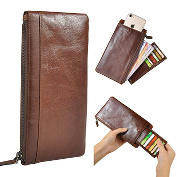 Wholesale leather wallet,wallet purse,wallets men women in alibaba