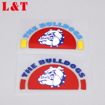 Lovely carton heat transfer vinyl heat transfer labels for clothing China heat transfer print factory