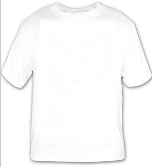 4b01c29afb2b8 Camiseta Blanca Básica - Buy Camiseta Básica Product on Alibaba.com
