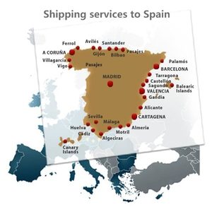 Sea Logistic Agent, Sea Logistic Agent Suppliers and Manufacturers