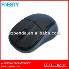 2.4ghz cute wireless mouse usb wireless mouse