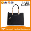 Alibaba china supplier lady leather bag latest design bags women handbags