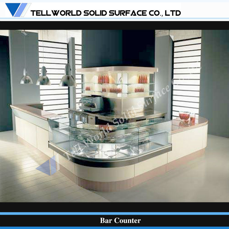 Koop laag geprijsde dutch set partijen groothandel dutch galerij afbeelding setop kookeiland - Keuken ontwerp lineaire ...