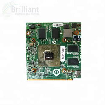Acer Aspire 6920G NVIDIA Graphics Last