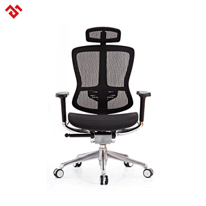 Miraculous High Desk Chair High Desk Chair Suppliers And Manufacturers Download Free Architecture Designs Grimeyleaguecom