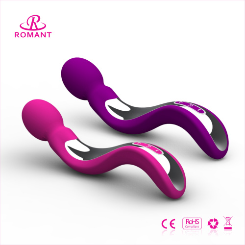 Sex Toy Catalogue 34