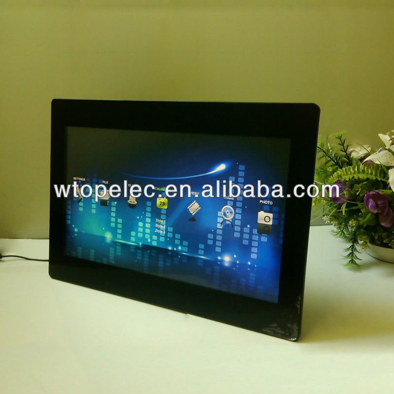 19 inch digital picture frame 19 inch digital picture frame suppliers and manufacturers at alibabacom