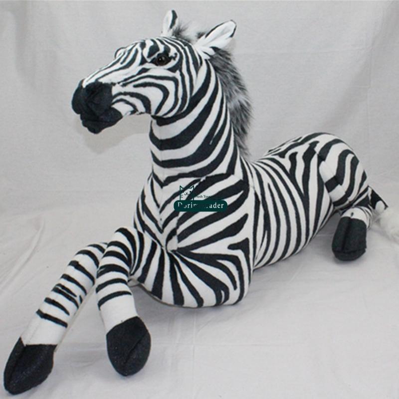 Large Zebra Stuffed Animal Related Keywords Suggestions Large