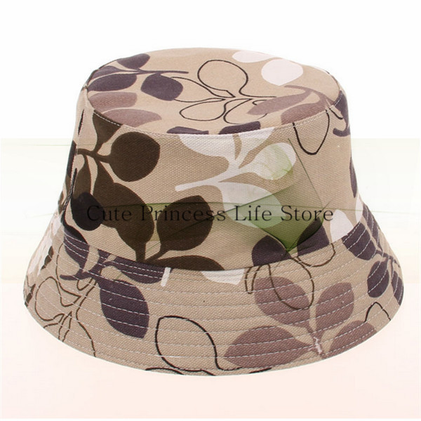 wholesale wommen Custom bucket hats, custom printed bucket hats, custom cotton bucket hats