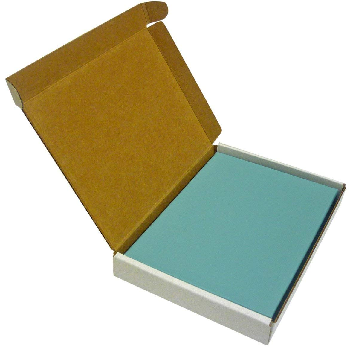 USB Mailer Boxes - 25/Pack