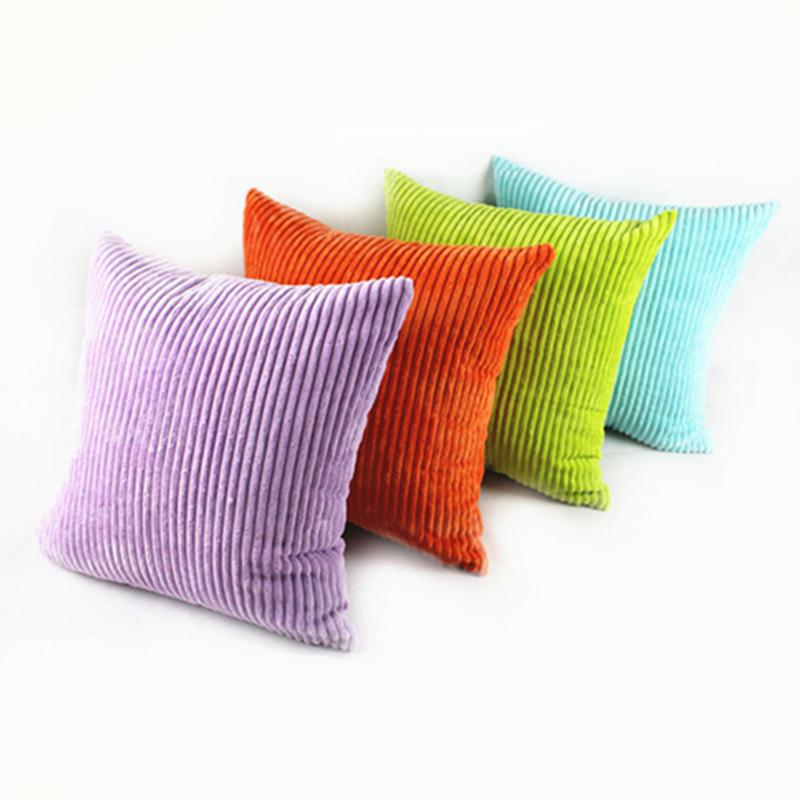 achetez en gros velours coussin en ligne des grossistes velours coussin chinois aliexpress. Black Bedroom Furniture Sets. Home Design Ideas