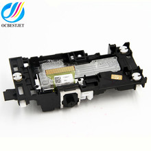 90% New Original Refurbished 960 Printhead For Brother DCP130C 135C 150C 153C 157C 330C 350C DCP-540CN 560CN Printer