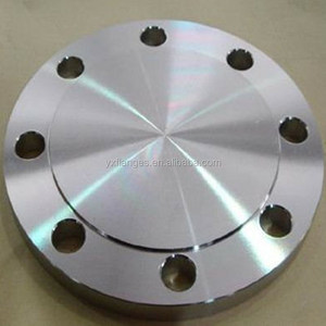 gost 12815 blank flange a105 weight of blind flange