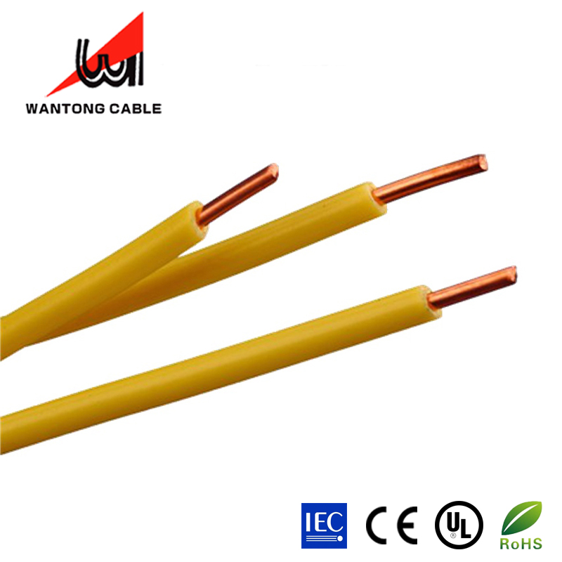 18 Awg Cable, 18 Awg Cable Suppliers and Manufacturers at Alibaba.com