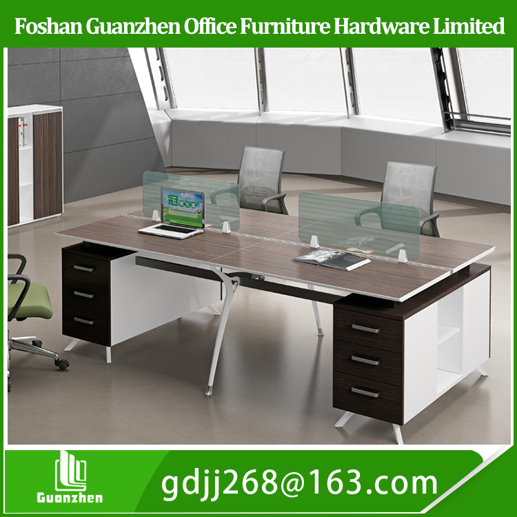 Office Furniture Work Station Suppliers And Manufacturers At Alibaba