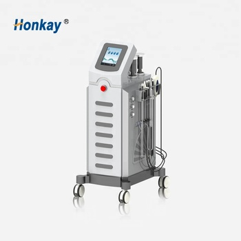 2018 Hot Selling Used Beauty Salon Equipment For Sale Microdermabrasion  Machine - Buy Used Beauty Salon Equipment,Beauty Salon Equipment For  Sale,2017