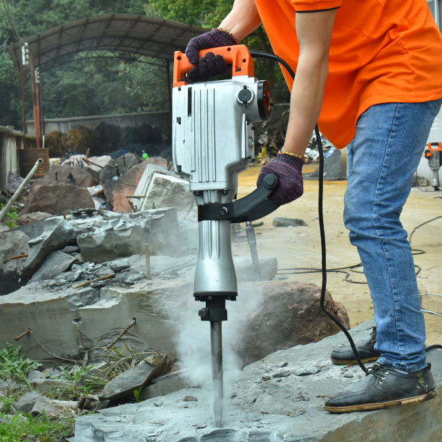 1200w-rotary-hammer-drill-electric-demolition-hammer.png