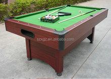 Promozione Tavolo Da Biliardo Snooker, Shopping online per Tavolo ...
