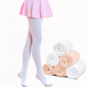 6338a9bfaac Wholesale Dance Tights