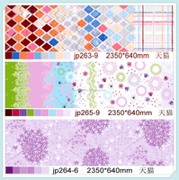 100% polyester different types of prints on fabrics textile mills from changxing zhao from changxing zhao