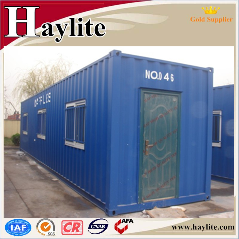 Steel Containers Homes container homes china, container homes china suppliers and