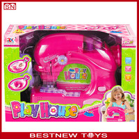 Buy Battery operated girls pretend play toy in China on Alibaba.com
