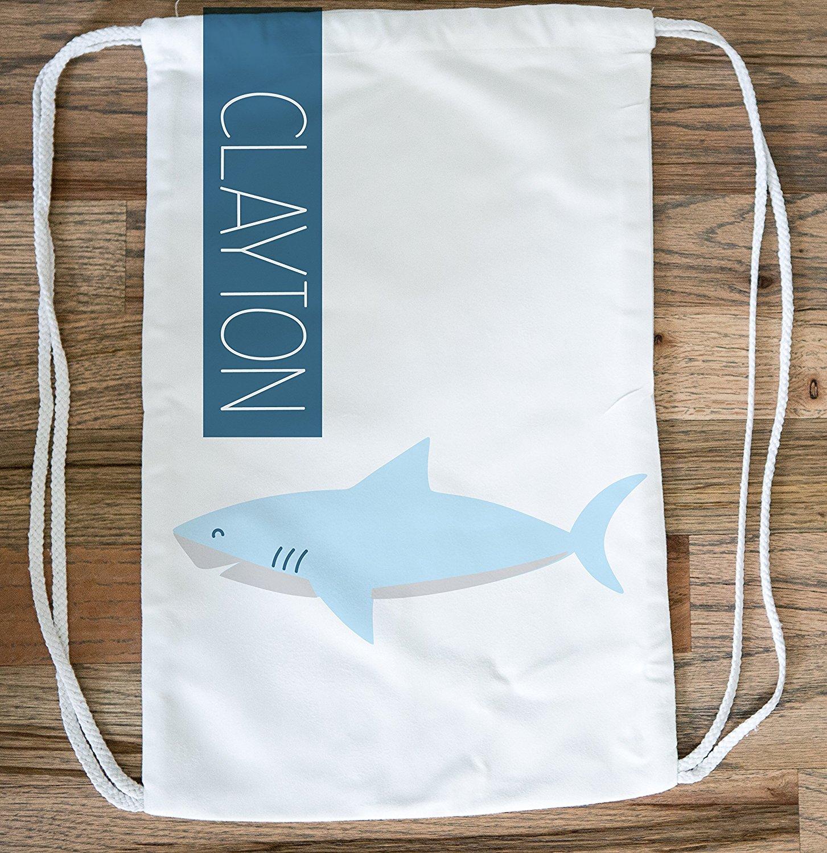 3e98c1084a5c Cheap Kids Fashion Drawstring Backpack, find Kids Fashion Drawstring ...