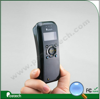 Ms 3398 manufacturer handheld business card scanner 1d laser barcode ms 3398 manufacturer handheld business card scanner 1d laser barcode scanner mini usb reheart Gallery