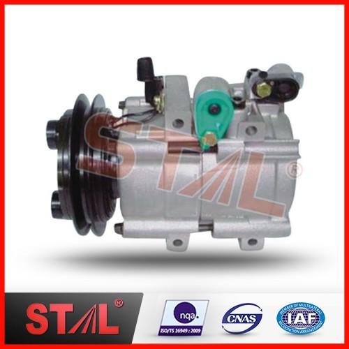 Car Ac Compressor Cost >> Wholesale Price Electric Car Ac Compressor - Buy Ac