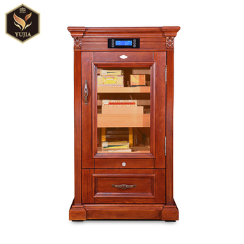 electrical display cigar humidors for sale used humidor cabinet rh alibaba com china cabinet humidor for sale large cabinet humidor for sale
