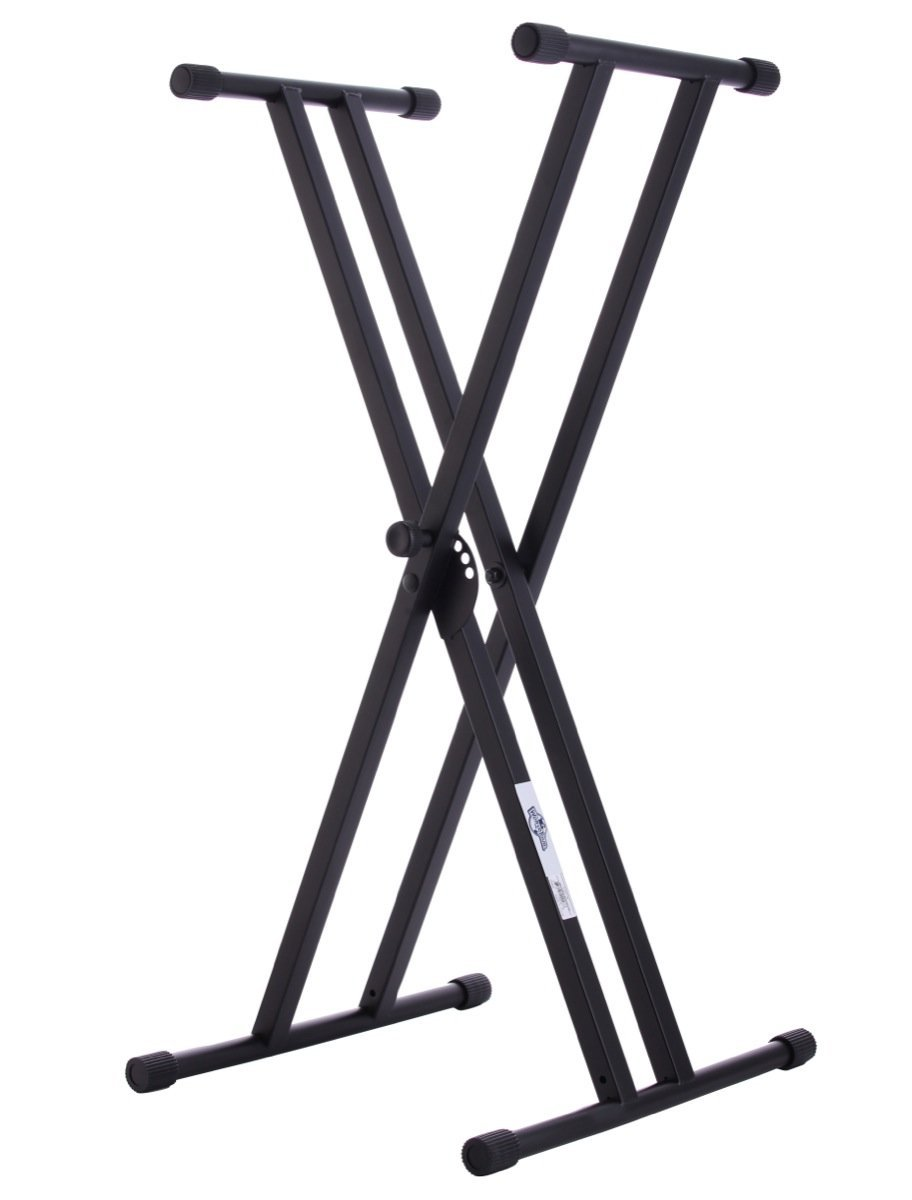 Cheap Best Keyboard Stand Find Best Keyboard Stand Deals