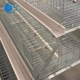 Quality chinese products chicken layer batter cage plans in botswana
