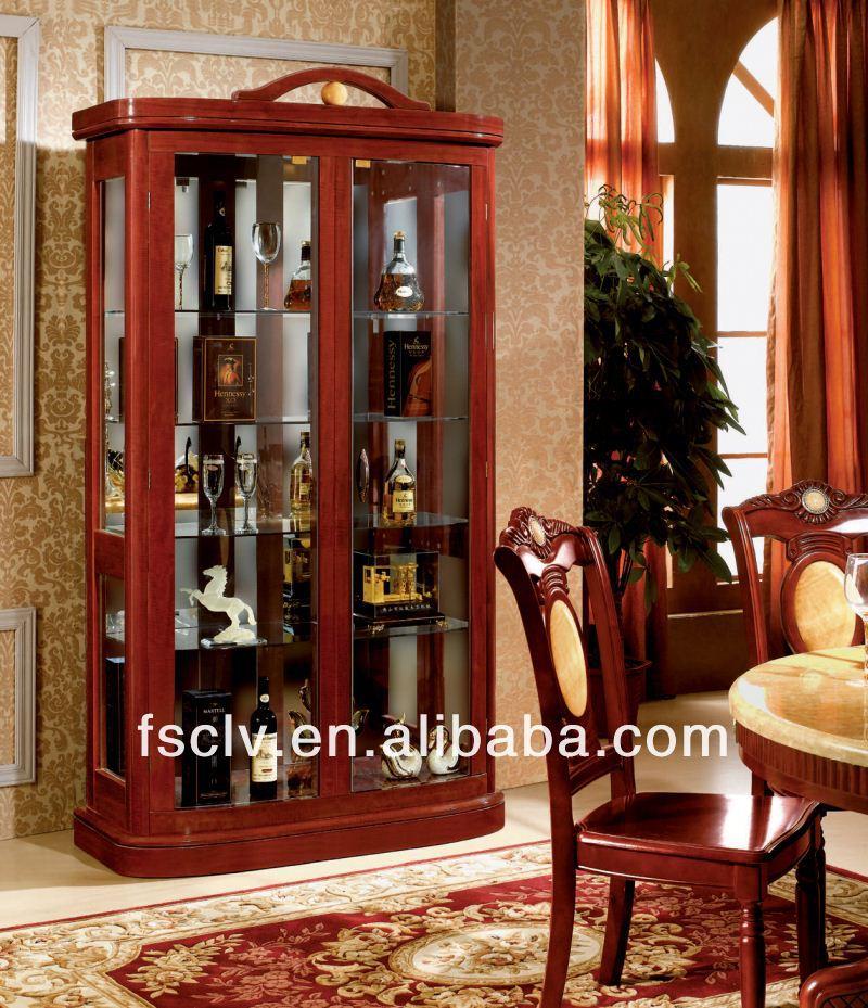 Jamaica Furniture Jamaica Furniture Suppliers And Manufacturers