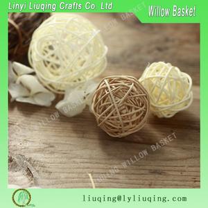 Big Rattan Balls Big Rattan Balls Suppliers And Manufacturers At