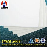 1220X2440Mm Extruded Polystyrene Insulation Eps Foam Board