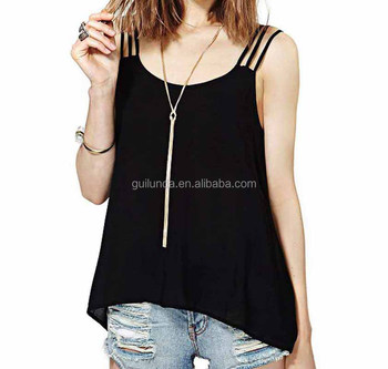 9a1c904bca5 Summer Modern Girls Stylish Chiffon Clothes Tops - Buy Modern Girls ...